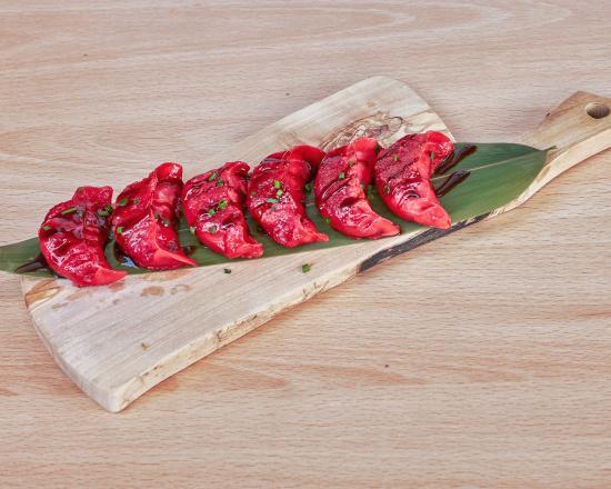 CHOP SUEY GYOZA ( de ternera y verduras).jpg