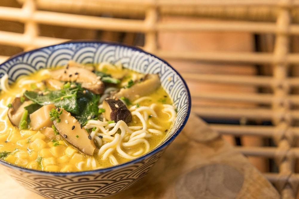 Vegan Coconut Curry Ramen.2.jpg