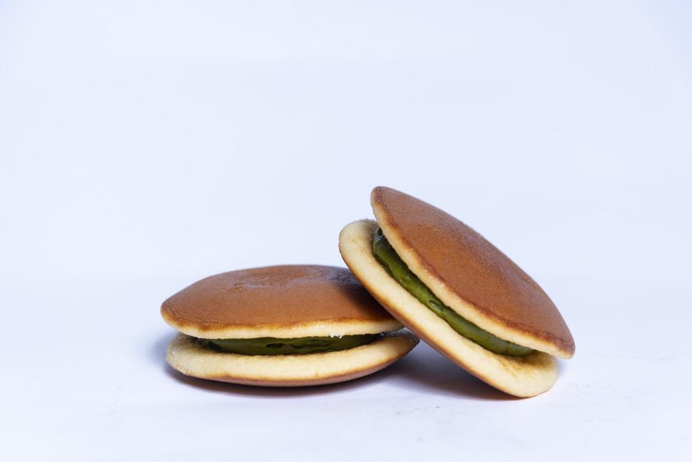 Dorayaki matcha.jpg
