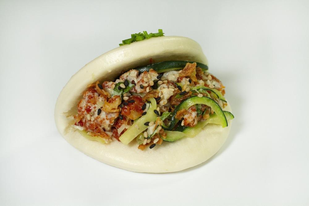 Crunchy Bao (1).jpg