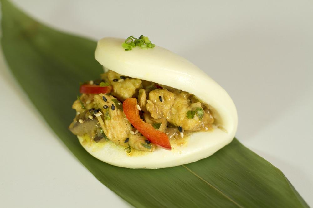 Curry Bao.2.jpg
