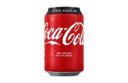 Coca-cola Zero.jpg