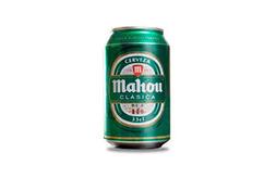 Cerveza Mahou_netberry.jpg