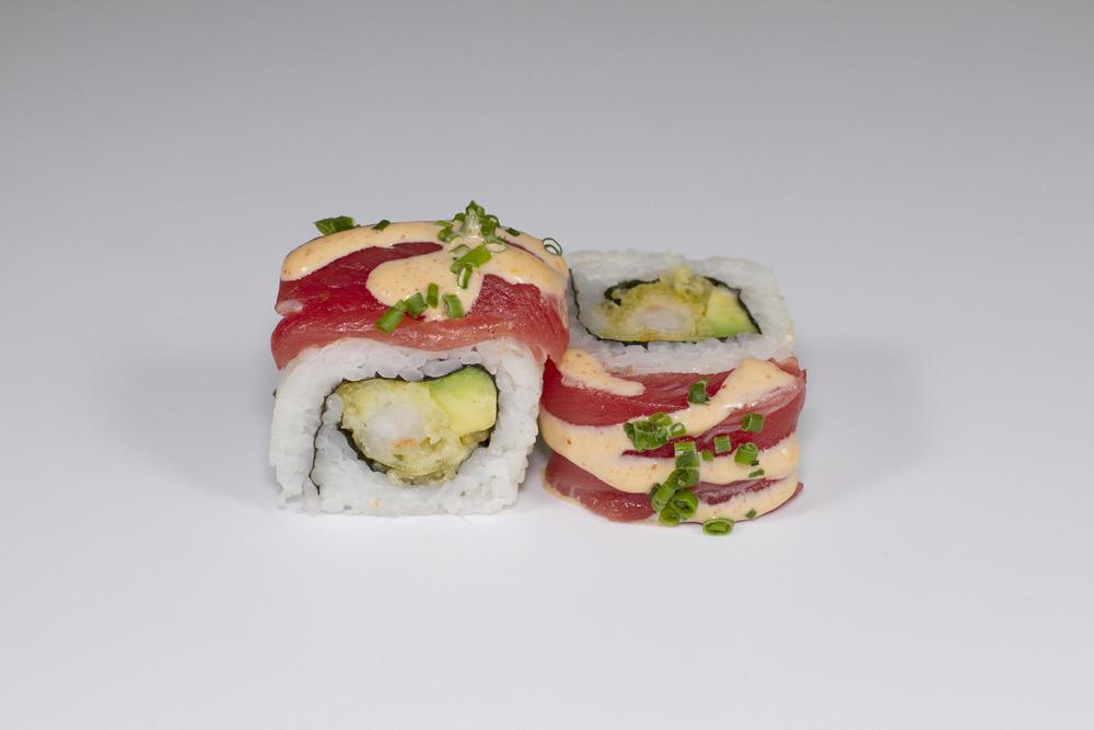 Spicy Crunch Roll.jpg