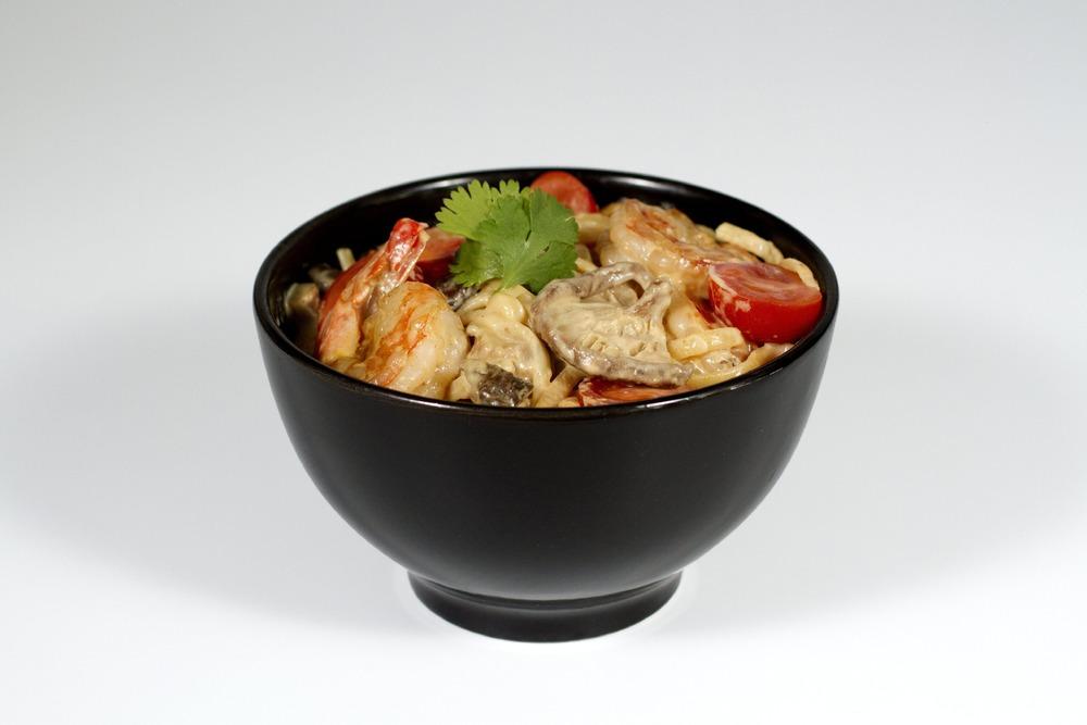 Curry Ebi Yakisoba.1.jpg