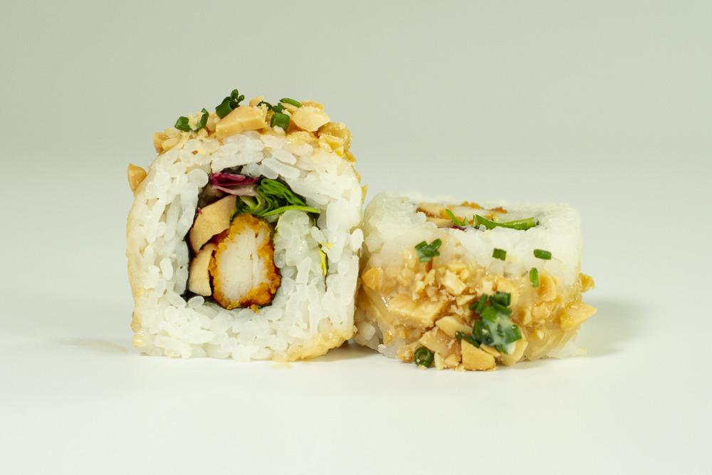 Chicken Mayo Roll.1.JPG