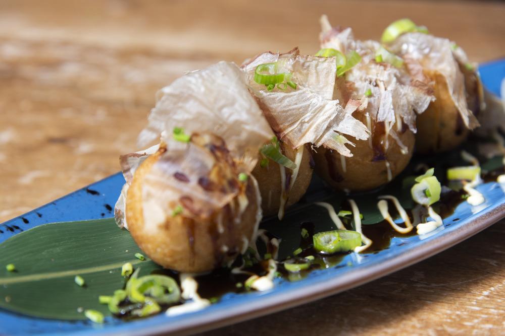 takoyaki (2).jpg