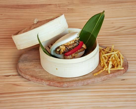 Curry Bao.4.jpeg